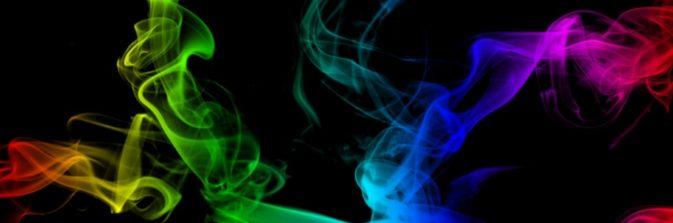 cropped-axstj-bluesmoke03-1013-526.jpg