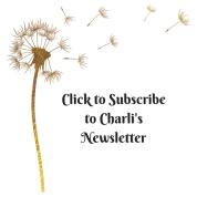 sign-up-for-charlis-newsletter