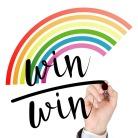 winner-1575841_640