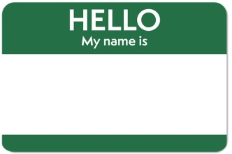 green-nametag-pixabay