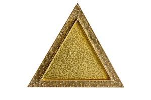 pashminu_triangular-834001_640