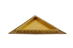 pashminu_triangular-834002_640