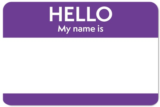 purple-nametag-pixabay