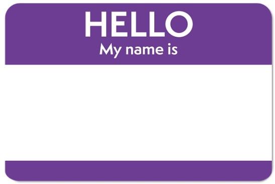 purple-nametag-pixabay