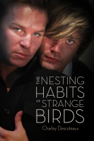 cover-the-nesting-habits-of-strange-birds