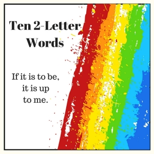 ten-2-letter-words