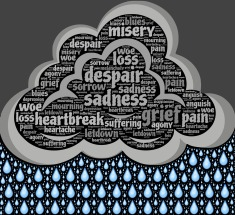 johnhain-sadness-717432_1280