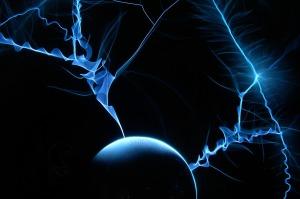 wilhei-electricity-705670_1280