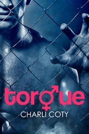 TorqueFINAL_Web